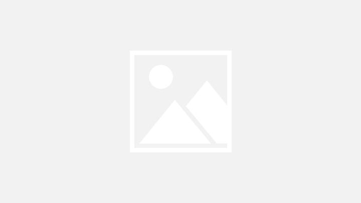 Review giá các hạng phòng tại khách sạn Roy Dala Đà Lạt