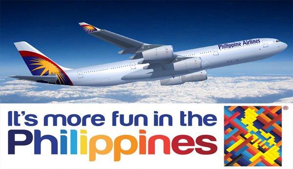 philippine-airlines-2