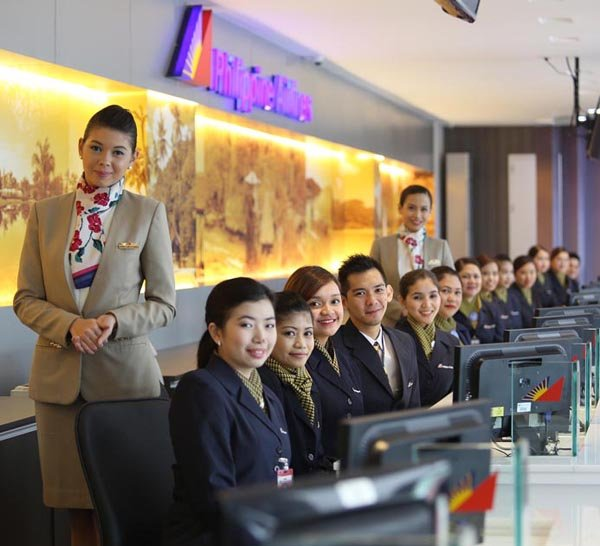 philippine-airlines-4