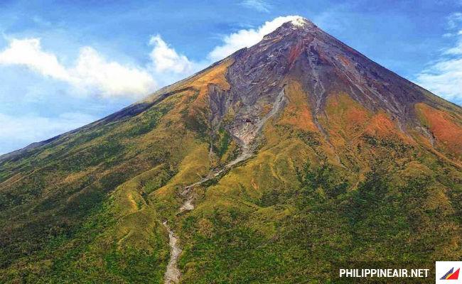 ve-may-bay-di- Legazpi-25-9-2015-1