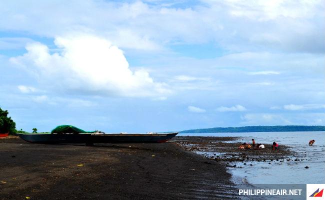 ve-may-bay-di- Legazpi-25-9-2015-3