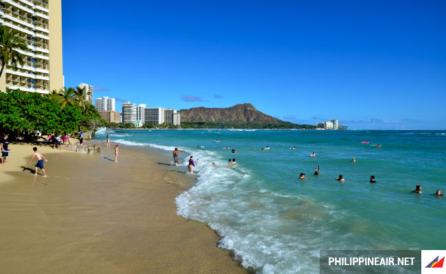 ve-may-bay-di-honolulu-22-9-2015-1