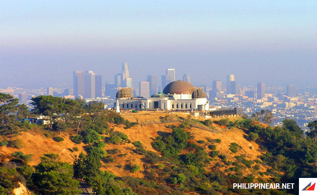 ve-may-bay-di-los-angeles-23-9-2015-1