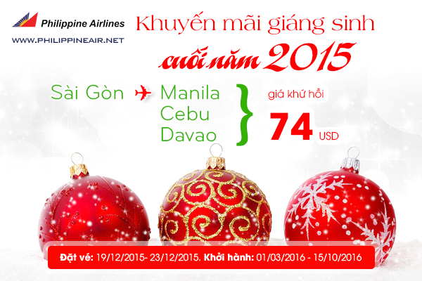 khuyến-mãi-hãng-Philippine-Airlines15122015-philippineairlines