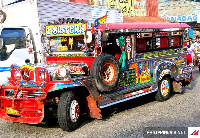 Kinh nghiệm đi Cebu cho hành trình du lịch hấp dẫn