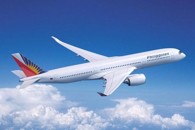 Số Điện Thoại Tổng Đài Philippine Airlines tại Việt Nam