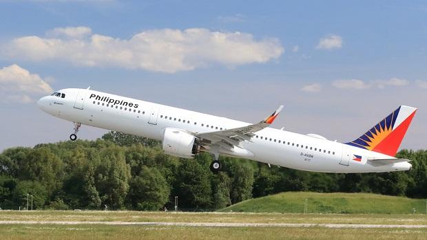 Tổng Hợp Quy Định Hành Lý Philippine Airlines
