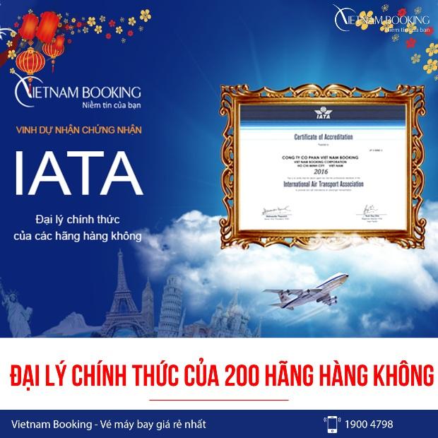 Danh sách khách sạn cách l tại Hồ Chí Minh