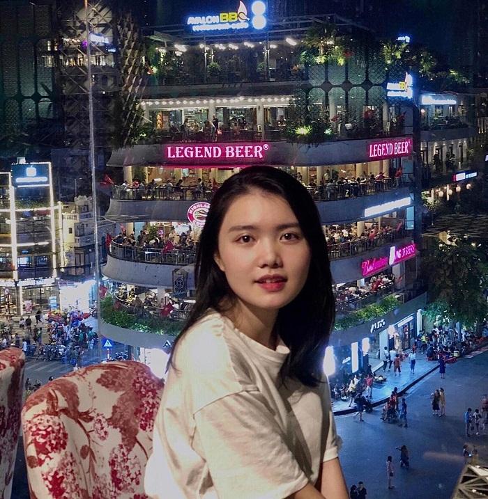 Trải nghiệm 8 phố đêm nổi tiếng nhất Việt Nam dành cho giới trẻ