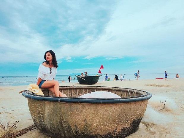 Book vé máy từ Hồ Chí Minh đi Đà Nẵng giá rẻ
